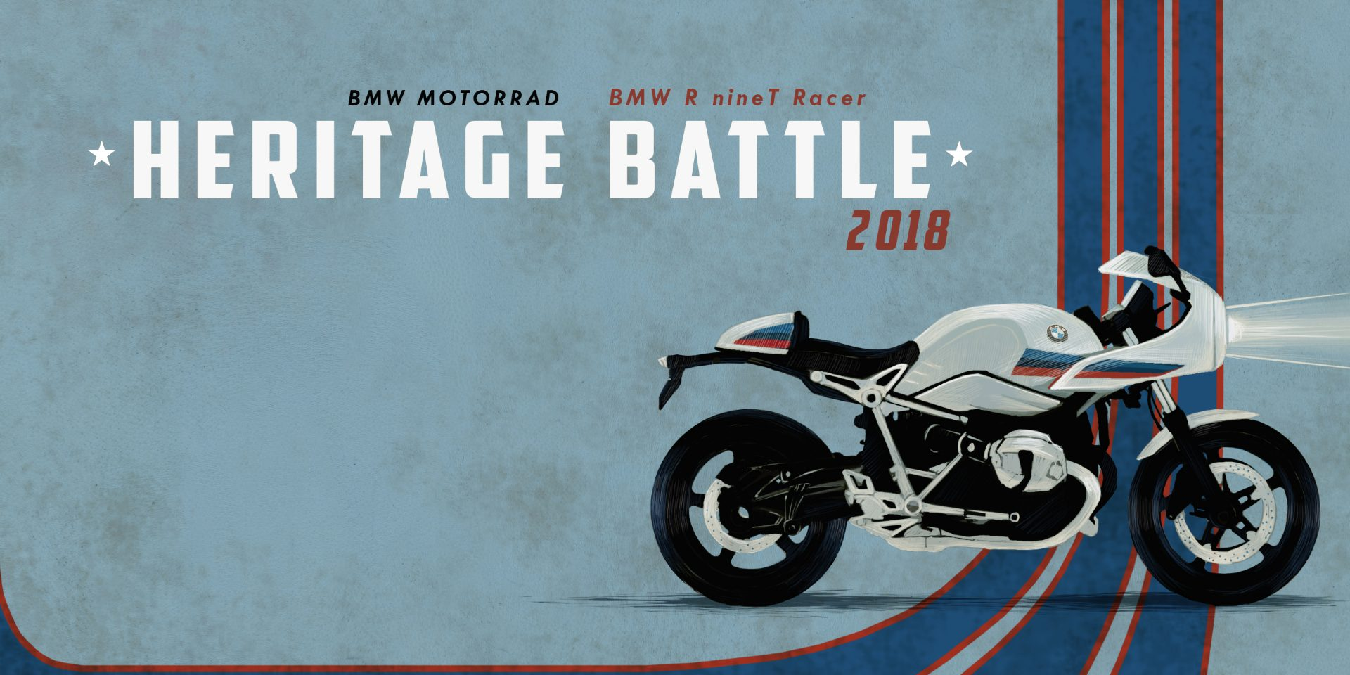 Heritage Battle 2018